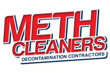 Meth Cleaners - New Plymouth, Whanganui, Palmerston North